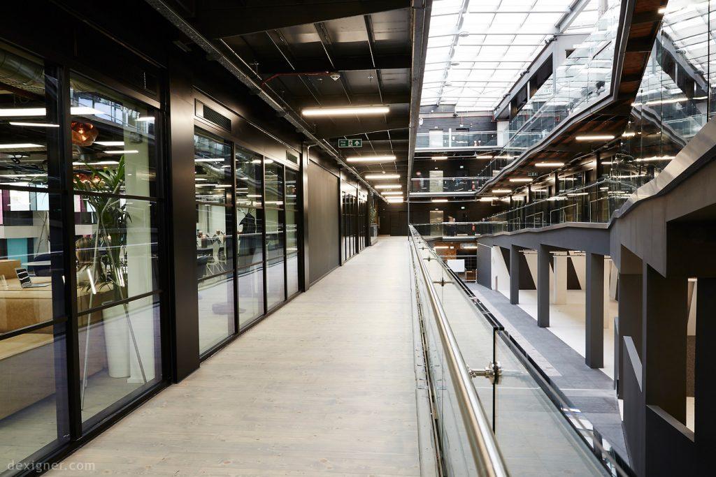 Interchange_Camden_Market_06_gallery