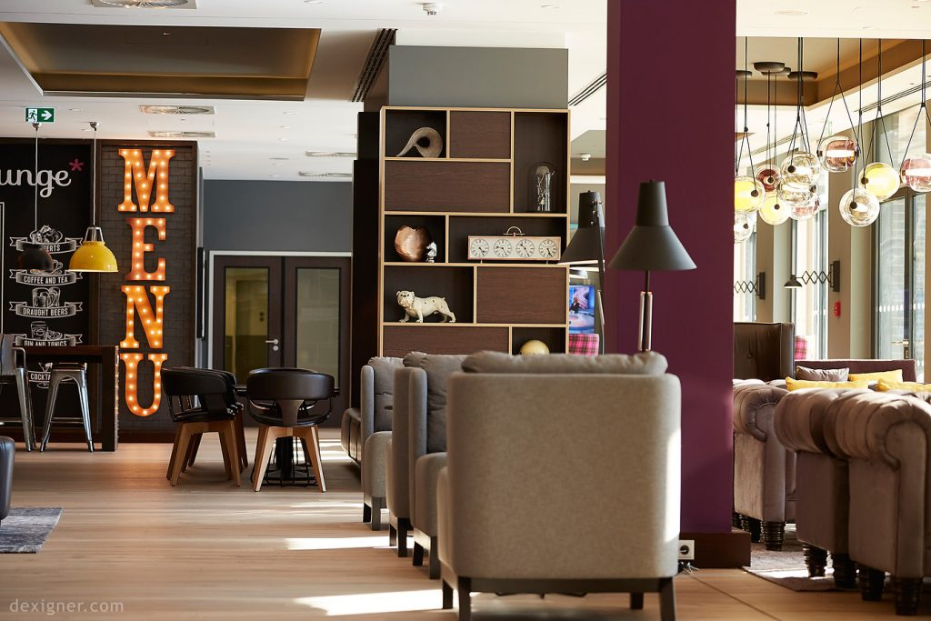 Premier_Inn_Frankfurt_am_Main_08_gallery