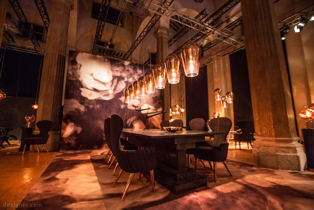 The_Restaurant_by_Caesarstone_and_Tom_Dixon_01_gallery