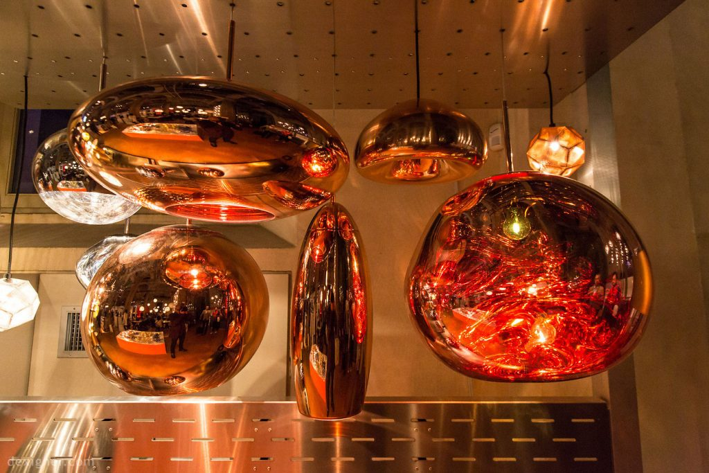 The_Restaurant_by_Caesarstone_and_Tom_Dixon_02_gallery