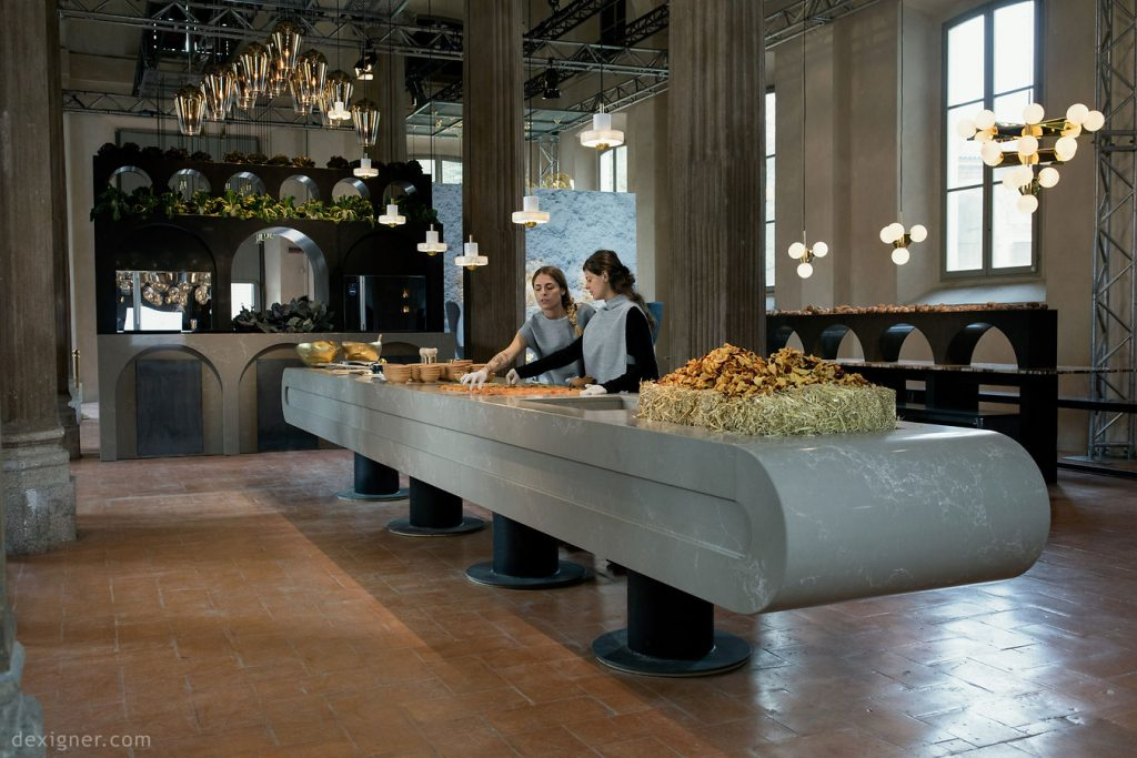 The_Restaurant_by_Caesarstone_and_Tom_Dixon_09_gallery