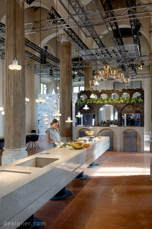 The_Restaurant_by_Caesarstone_and_Tom_Dixon_10_gallery