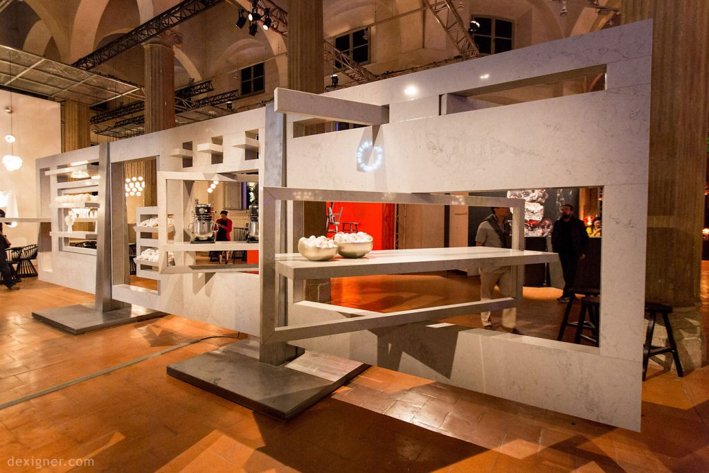 The_Restaurant_by_Caesarstone_and_Tom_Dixon_13_gallery