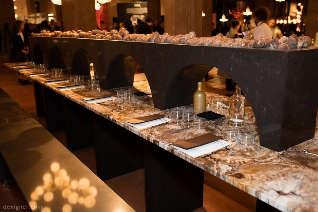 The_Restaurant_by_Caesarstone_and_Tom_Dixon_17_gallery