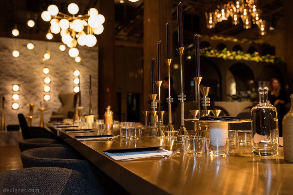 The_Restaurant_by_Caesarstone_and_Tom_Dixon_18_gallery