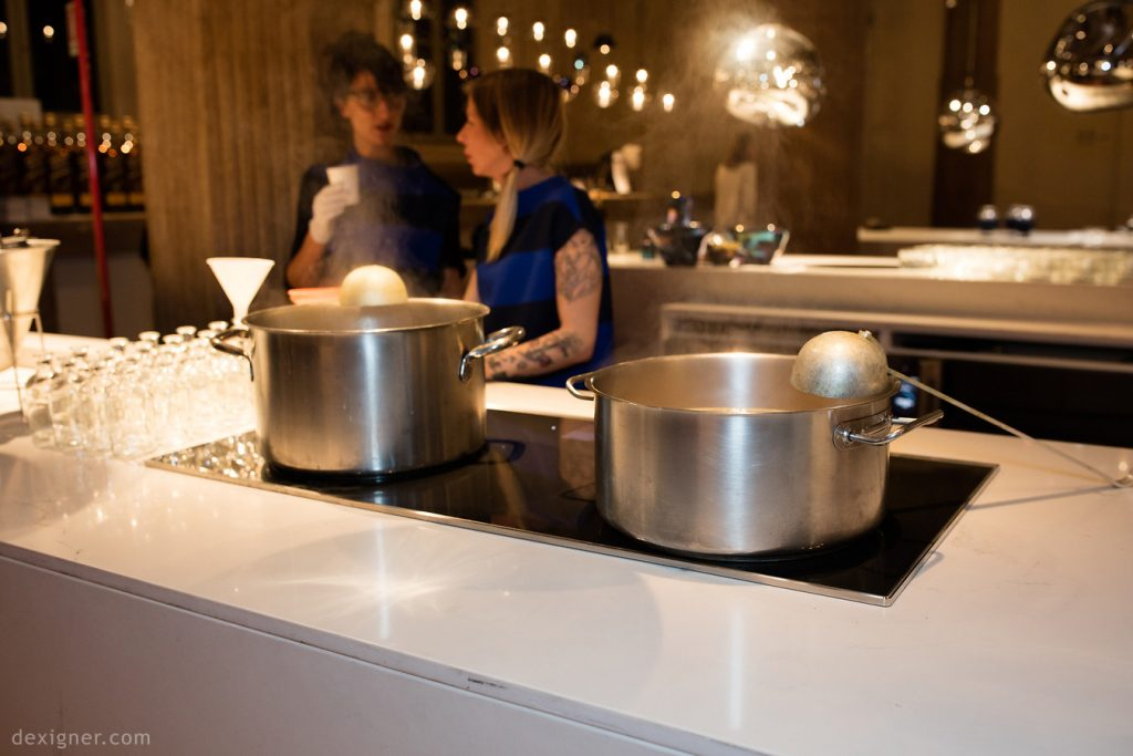 The_Restaurant_by_Caesarstone_and_Tom_Dixon_19_gallery