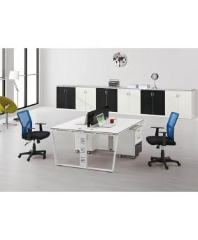 Mini Work Station