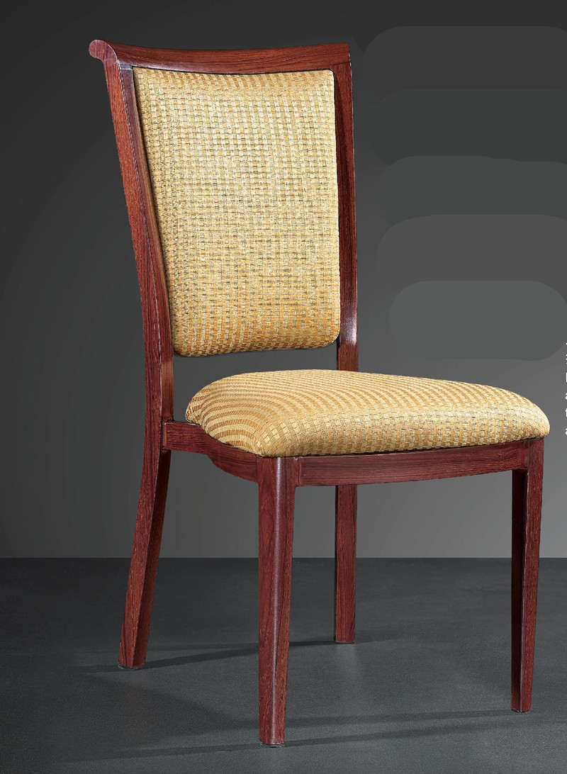 wood banquet chairs. Wood Banquet Chairs Furniture Comforts