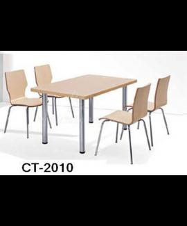 Public Furniture