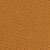 FA-03-Orange