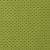 FA-05-Green