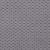 FA-07-Grey