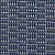 IW-04 Blue