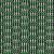IW-05 Green