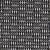 IW-07 Grey