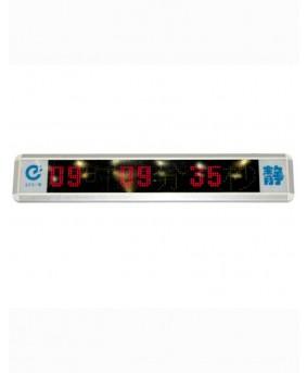 Aisle Display - Nurse Calling System